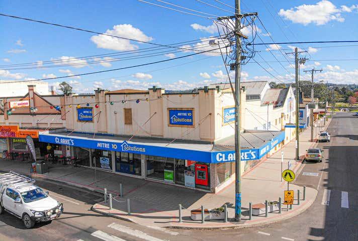 67 Summerland Way Kyogle NSW 2474 - Image 1