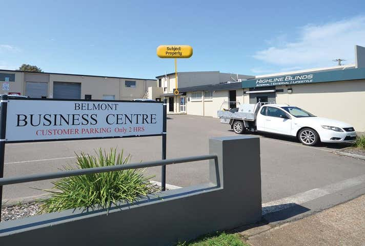 468 Pacific Highway, (Shop 6)/468 Pacific  Highway Belmont NSW 2280 - Image 1
