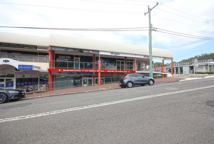 5/35 Stockton Street Nelson Bay NSW 2315 - Image 1