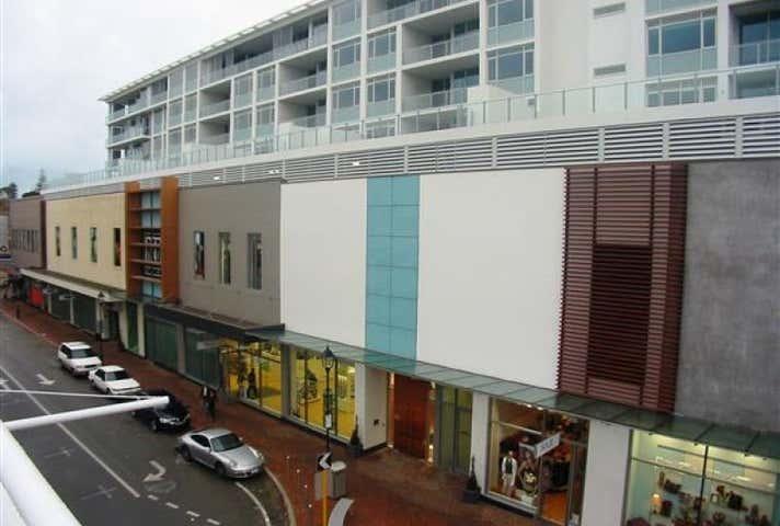 Suite A607 Claremont Quarter, St Quentins Avenue Claremont WA 6010 - Image 1
