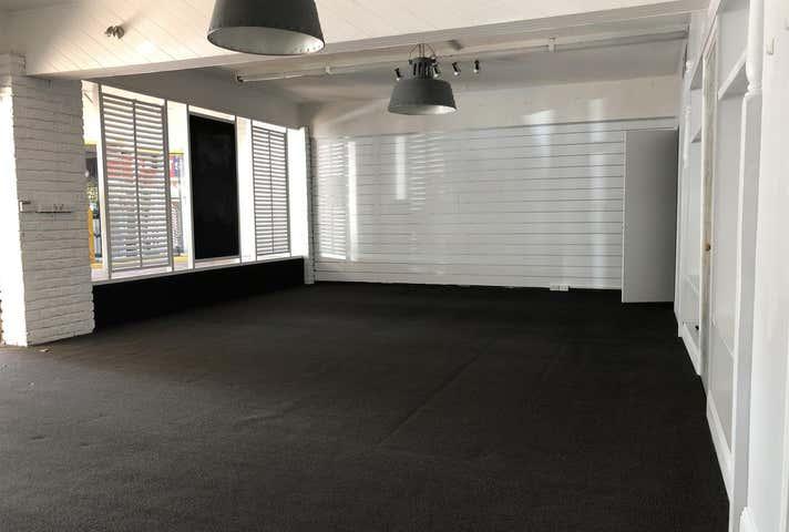 Shop 17/10-16 Kenrick Street The Junction NSW 2291 - Image 1