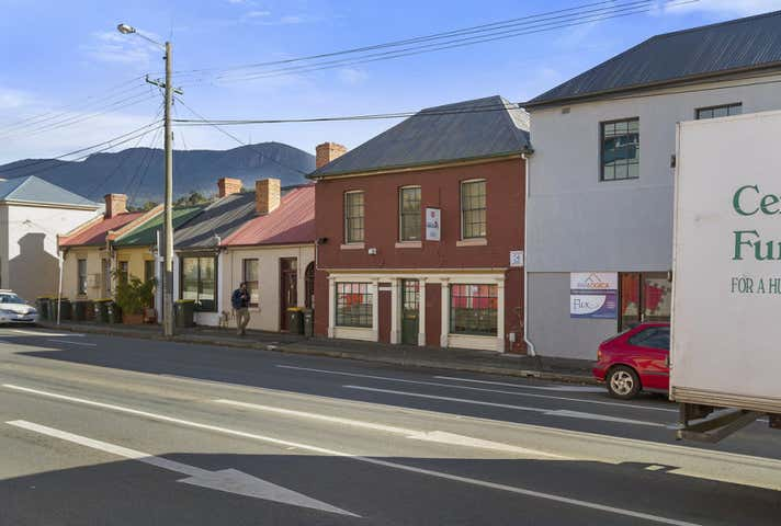 223 Macquarie Street Hobart TAS 7000 - Image 1