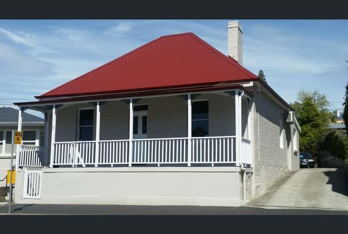 394 Macquarie Street South Hobart TAS 7004 - Image 1