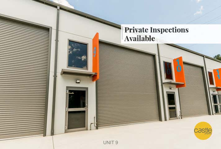 9/13 Channel Rd Mayfield West NSW 2304 - Image 1