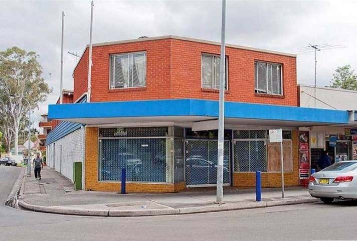 130 Wattle Avenue Carramar NSW 2163 - Image 1