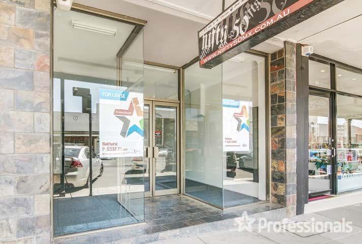 65 William Street, Bathurst, NSW 2795