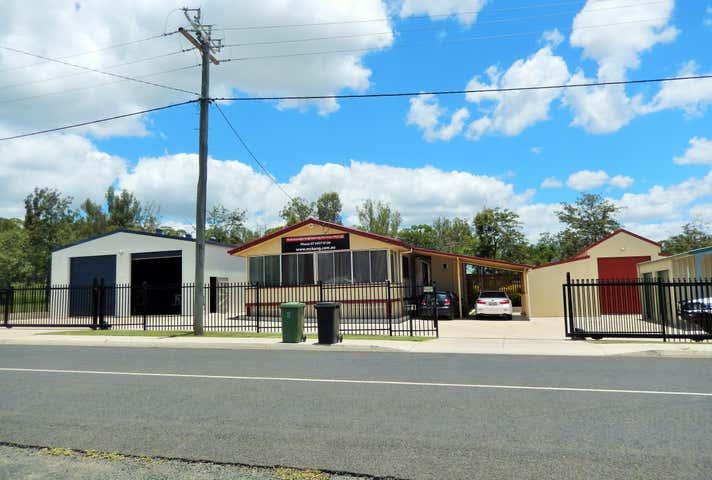 40 Burns Street Fernvale QLD 4306 - Image 1