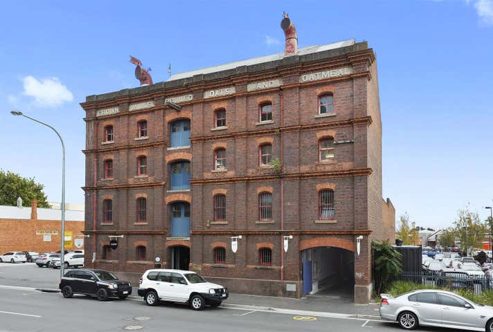 22-26 Cameron Street Launceston TAS 7250 - Image 1