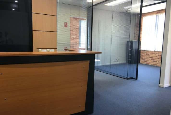 Karalta Plaza, Suite 16A, 8 Karalta Road Erina NSW 2250 - Image 1