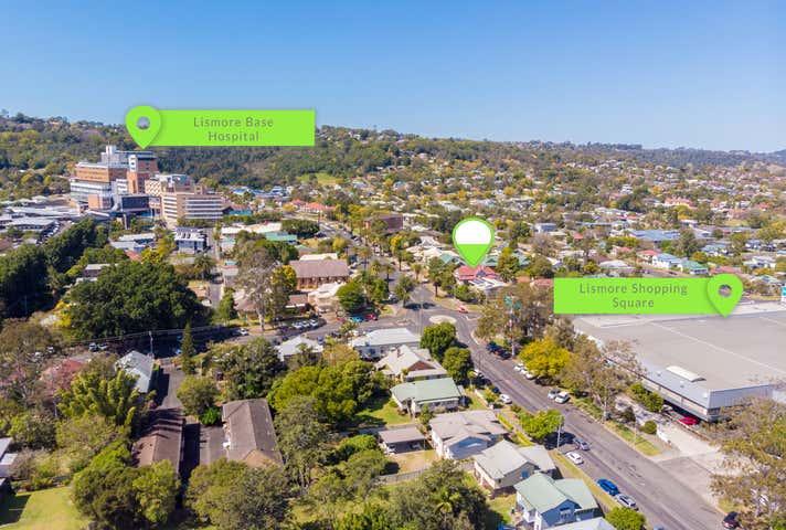 27 Uralba Street Lismore NSW 2480 - Image 1