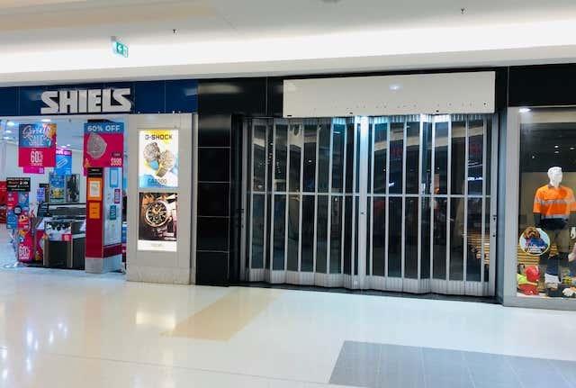 Armadale Shopping City, Shop 61, 206 Jull St Armadale WA 6112 - Image 1