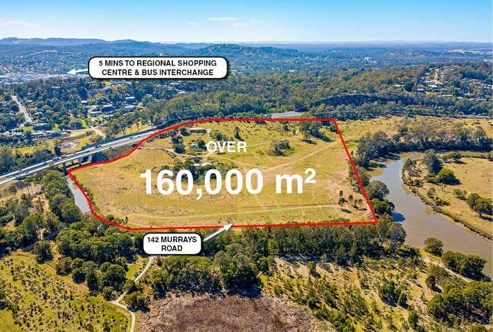142 Murrays Road Tanah Merah QLD 4128 - Image 1