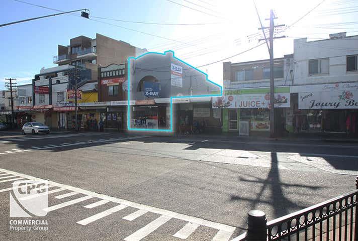 109 Haldon Street Lakemba NSW 2195 - Image 1