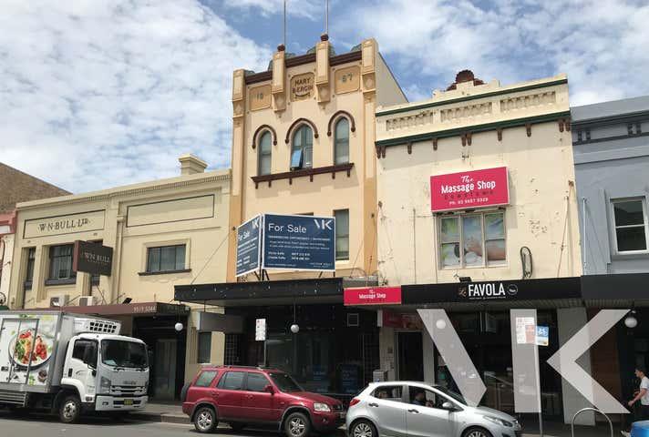 Newtown NSW 2042 - Image 1