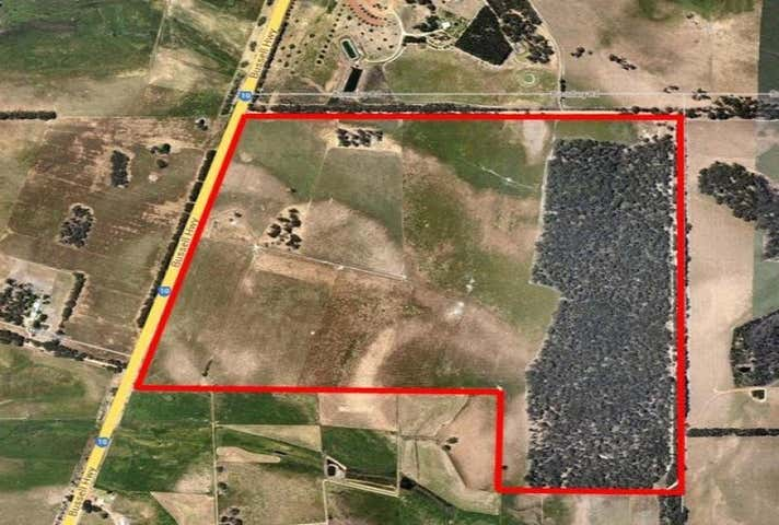 8005 Bussell Highway Cowaramup WA 6284 - Image 1