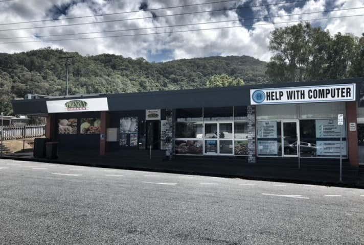 Shop 2, 220-224 Toogood Road Bayview Heights QLD 4868 - Image 1