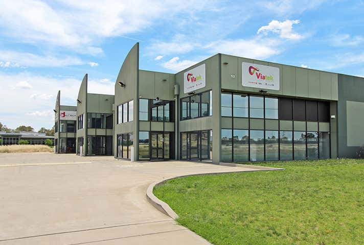 93 Copland Street Wagga Wagga NSW 2650 - Image 1