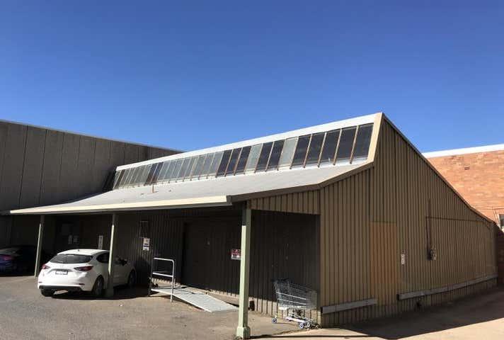 Lot  9, 182-184 Anson Street, Orange, NSW 2800
