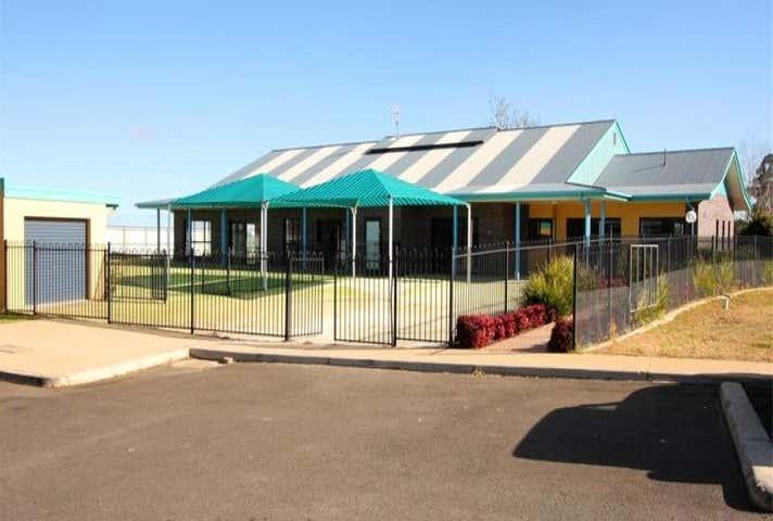 Westbrook QLD 4350 - Image 1