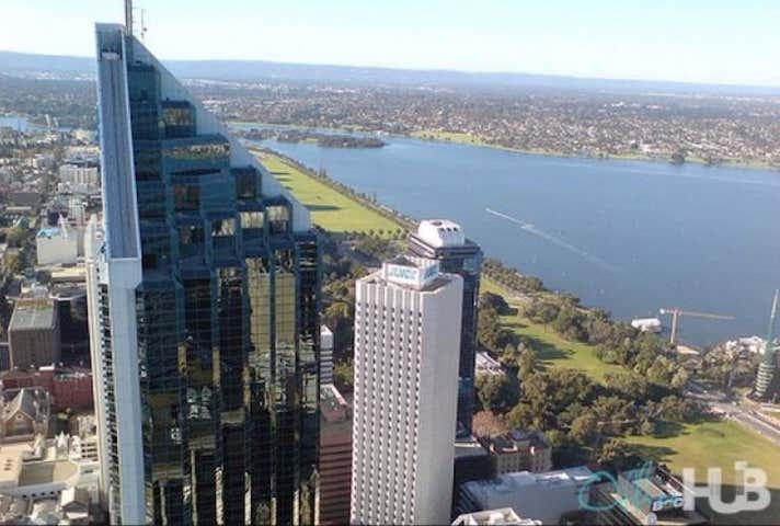 Commercial real estate property for lease in wa 6060 pg 49 for 44 st georges terrace perth parking