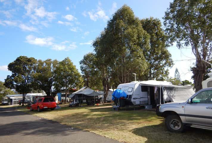 Oakwood QLD 4670 - Image 1