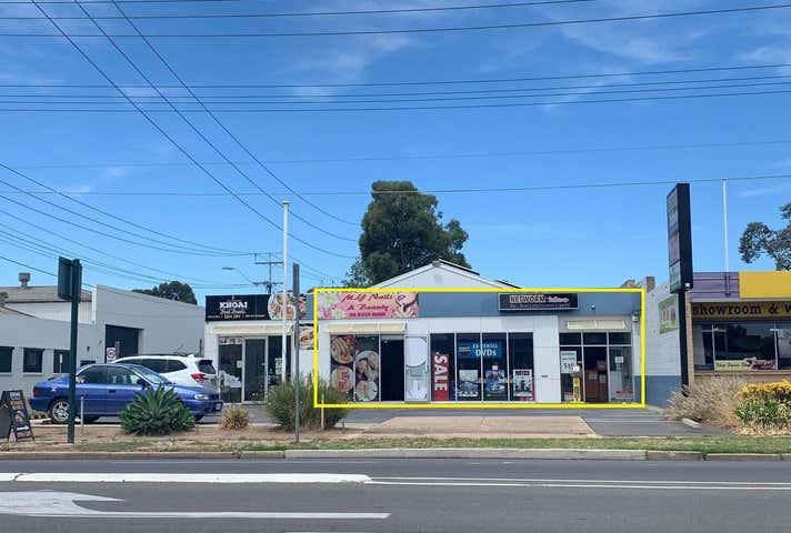 Shops 2 & 3/ 294 Grange Rd Flinders Park SA 5025 - Image 1
