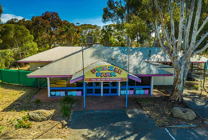 398 Jervois Road Murray Bridge SA 5253 - Image 1
