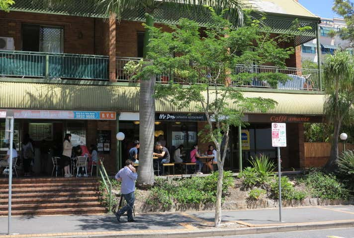 466 Boundary Street Spring Hill QLD 4000 - Image 1