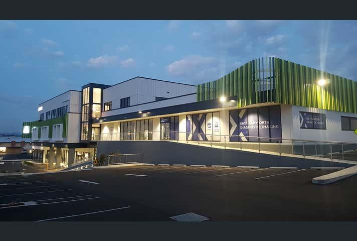 Suite 204/279B Marius Street Tamworth NSW 2340 - Image 1