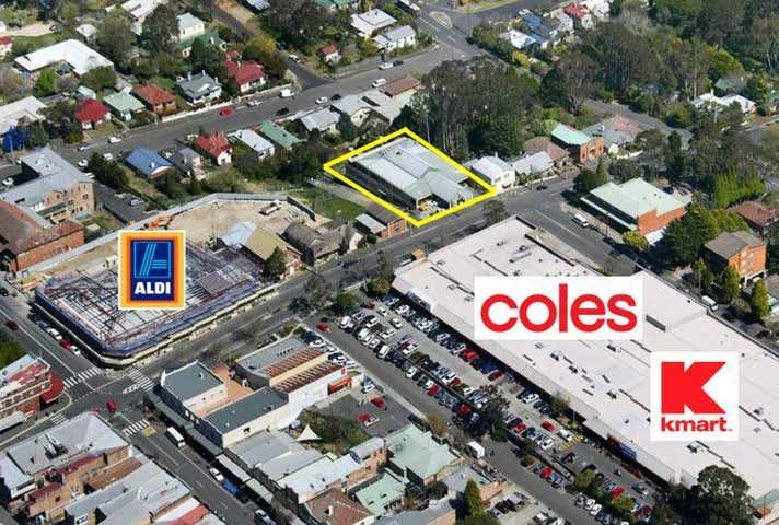 33-35 Waratah Street Katoomba NSW 2780 - Image 1