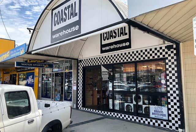 30A Bowra Street Nambucca Heads NSW 2448 - Image 1