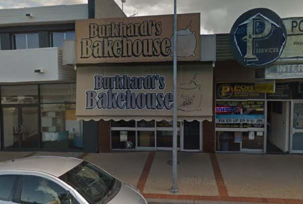 Shop 1, 15 Short Street, Port Macquarie NSW 2444 - Image 1
