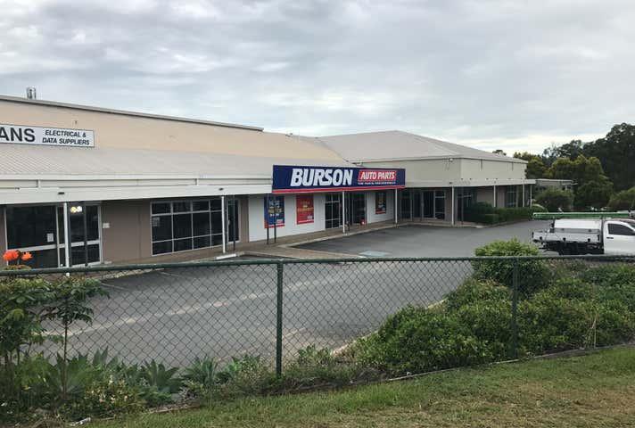 Stafford QLD 4053 - Image 1