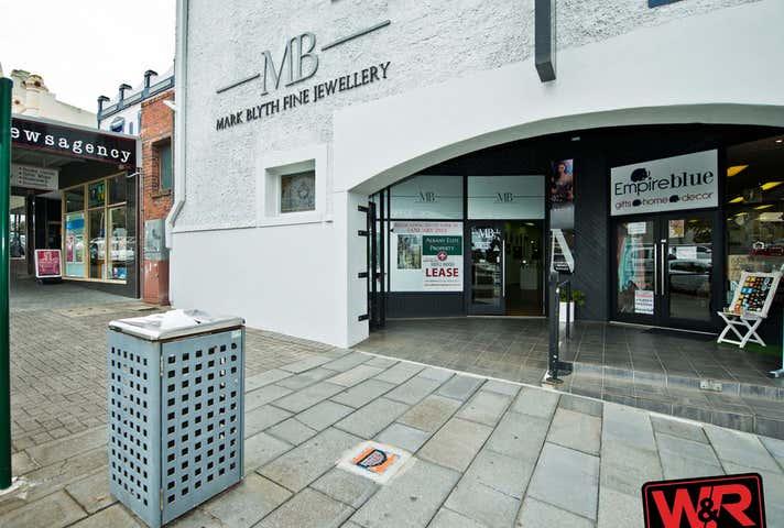 Shop 2, 120 York Street Albany WA 6330 - Image 1