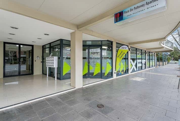 28/470 Pulteney Street Adelaide SA 5000 - Image 1