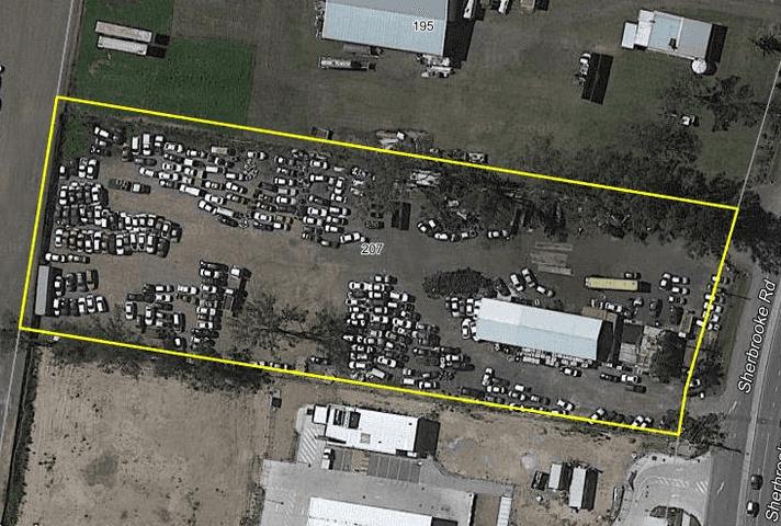207 Sherbrooke Road, Willawong, Qld 4110