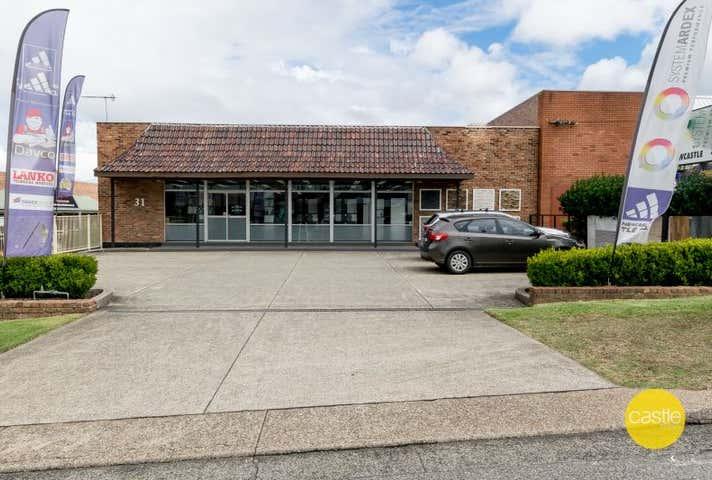 31a Crescent Road Waratah NSW 2298 - Image 1