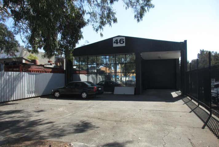 46 Hoskins Avenue Bankstown NSW 2200 - Image 1