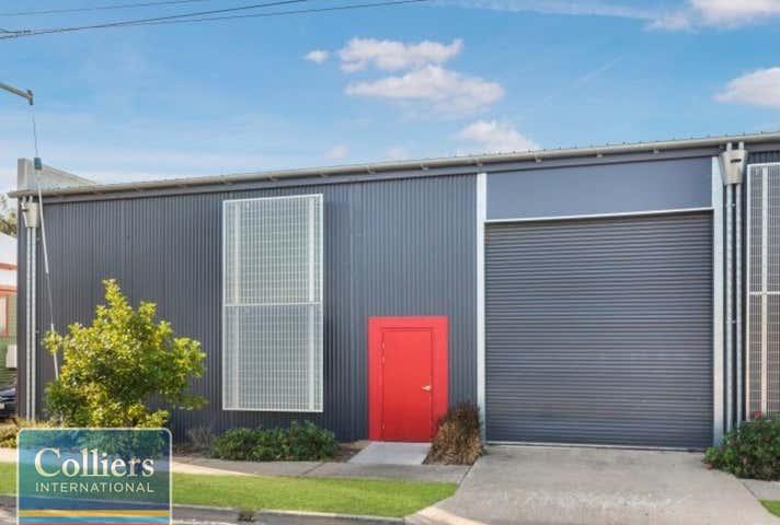 1/165 Boundary Street Railway Estate QLD 4810 - Image 1