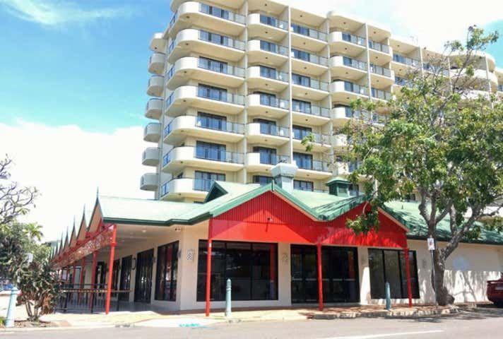 Lot 73, 30-34 Palmer Street South Townsville QLD 4810 - Image 1