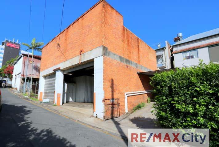 5 Weetman Street Petrie Terrace QLD 4000 - Image 1