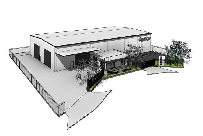 32 Loam Street Acacia Ridge QLD 4110 - Image 1