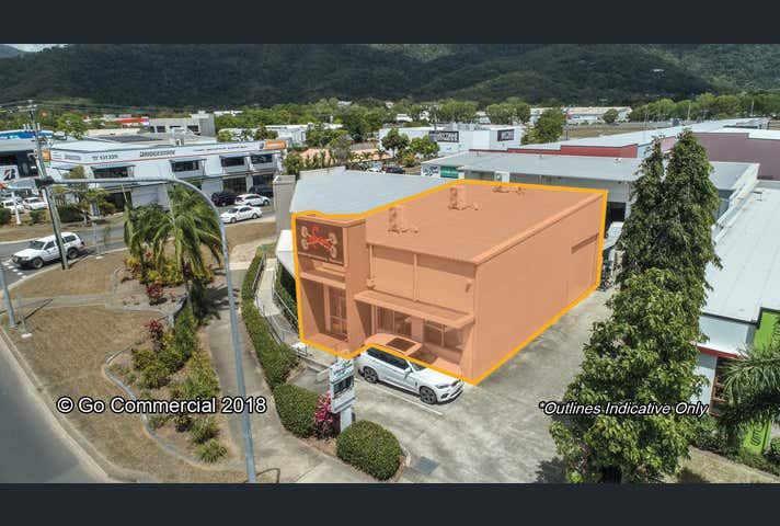Tenancy 2, 35 Mount Milman Drive Smithfield QLD 4878 - Image 1