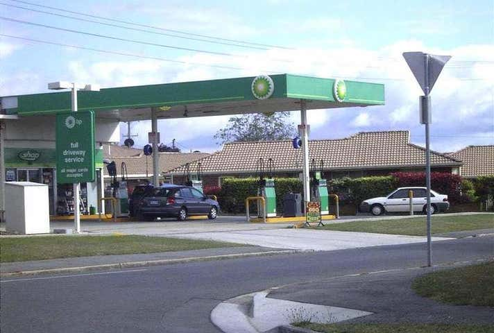 BP West Launceston, 167 Cambridge Street West Launceston TAS 7250 - Image 1