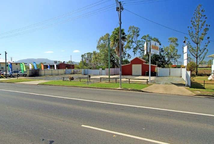 181-183 Gladstone Road Allenstown QLD 4700 - Image 1