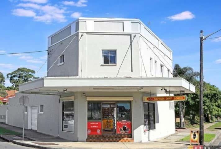 32 Kerrs Rd Lidcombe NSW 2141 - Image 1