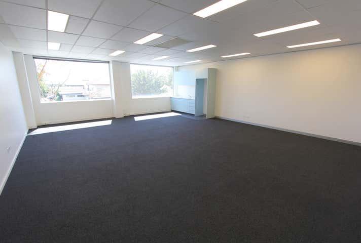 Suite 7A, 2-8 Burwood Highway Burwood East VIC 3151 - Image 1