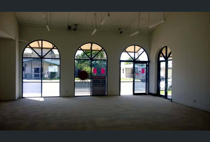 Ambrose Centre, Suite 3, 19 Palmer Street North Mackay QLD 4740 - Image 1