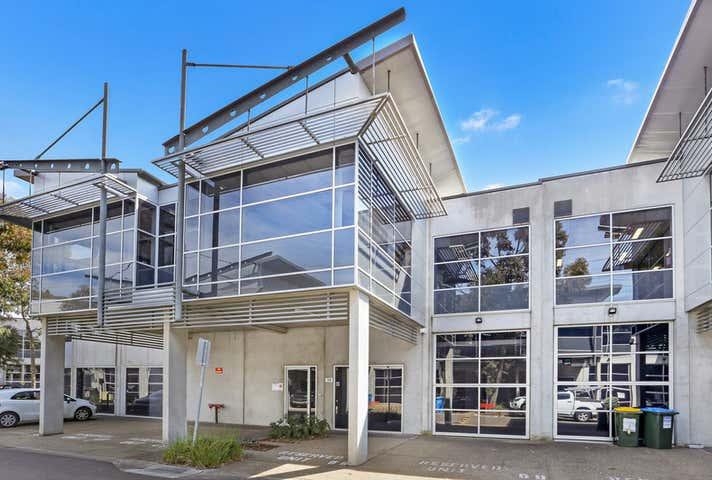 Homebush NSW 2140 - Image 1