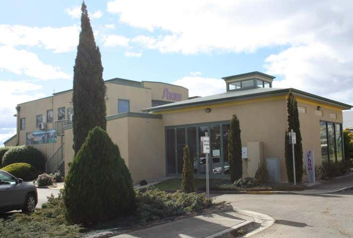 Ground Individual Offices, 776 Whitemore Road Whitemore TAS 7303 - Image 1